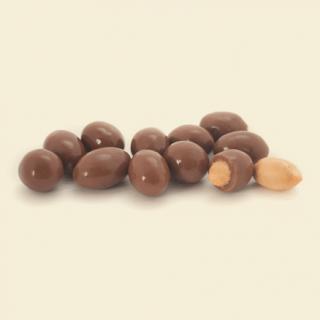 bombon-cacahuete