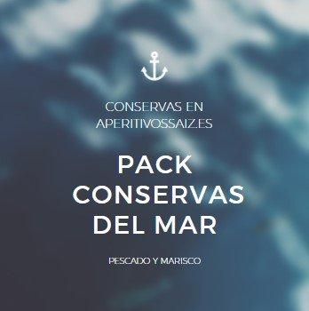 pack-conservas-mar